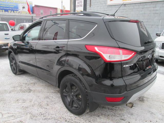 2013 Ford Escape SE (Stk: bp527) in Saskatoon - Image 3 of 17