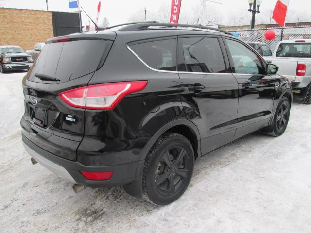 2013 Ford Escape SE (Stk: bp527) in Saskatoon - Image 5 of 17