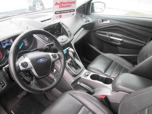 2013 Ford Escape SE (Stk: bp527) in Saskatoon - Image 11 of 17