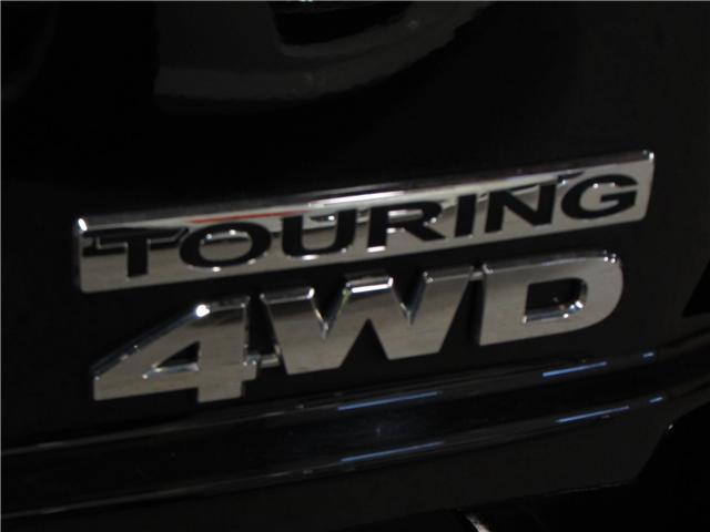 2015 Honda Pilot Touring (Stk: C5454) in North York - Image 13 of 21