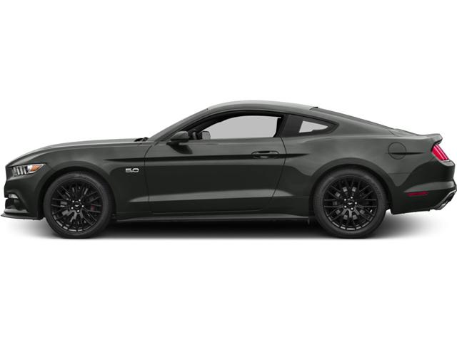 2017 Ford Mustang GT Premium (Stk: VW0778) in Surrey - Image 2 of 4