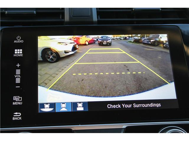 2018 Honda Civic LX (Stk: APR2216) in Mississauga - Image 15 of 23