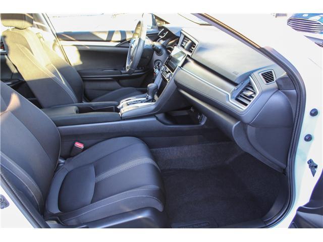 2018 Honda Civic LX (Stk: APR2216) in Mississauga - Image 23 of 23