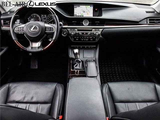 2016 Lexus ES 350 Base (Stk: 96847A) in Ottawa - Image 25 of 30