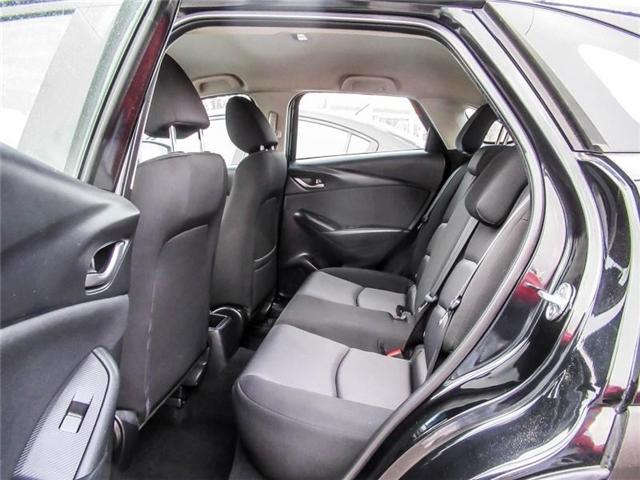 2016 Mazda CX-3 GX (Stk: P3890) in Etobicoke - Image 6 of 18