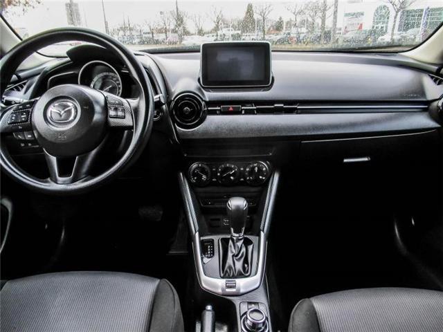 2016 Mazda CX-3 GX (Stk: P3890) in Etobicoke - Image 7 of 18