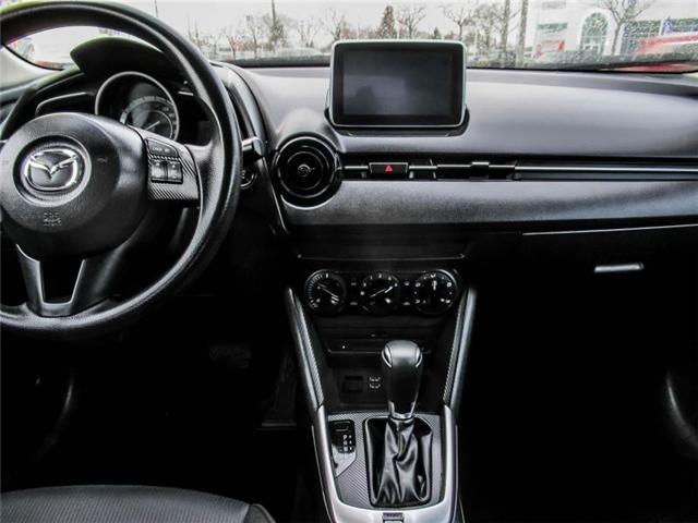 2016 Mazda CX-3 GX (Stk: P3890) in Etobicoke - Image 9 of 18