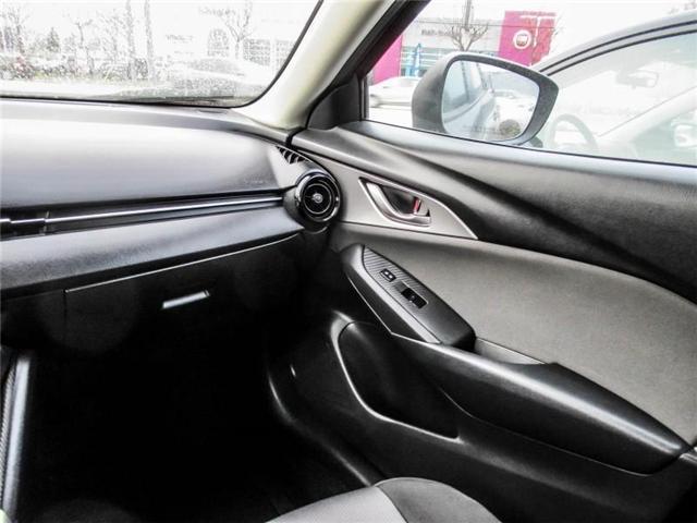 2016 Mazda CX-3 GX (Stk: P3890) in Etobicoke - Image 10 of 18