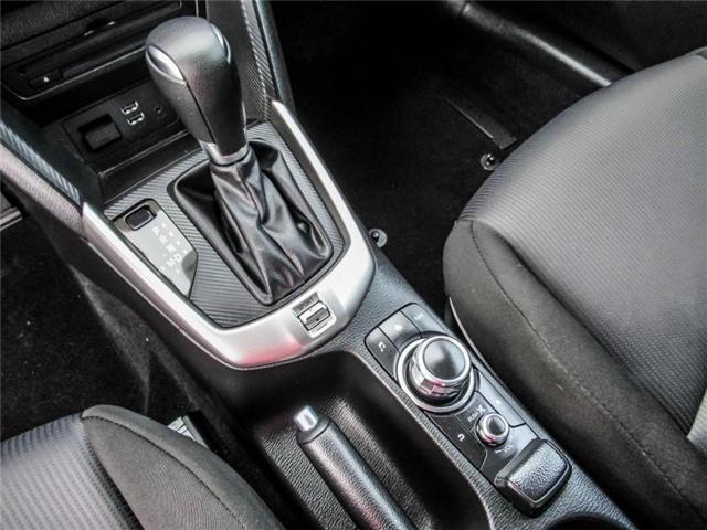 2016 Mazda CX-3 GX (Stk: P3890) in Etobicoke - Image 13 of 18