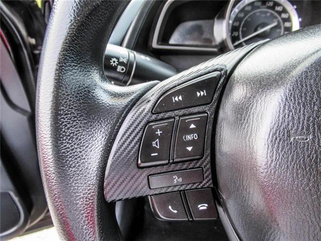 2016 Mazda CX-3 GX (Stk: P3890) in Etobicoke - Image 15 of 18