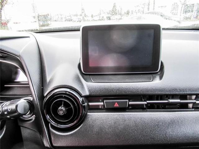 2016 Mazda CX-3 GX (Stk: P3890) in Etobicoke - Image 17 of 18