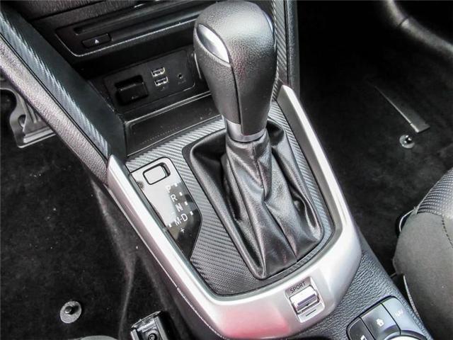 2016 Mazda CX-3 GX (Stk: P3890) in Etobicoke - Image 18 of 18