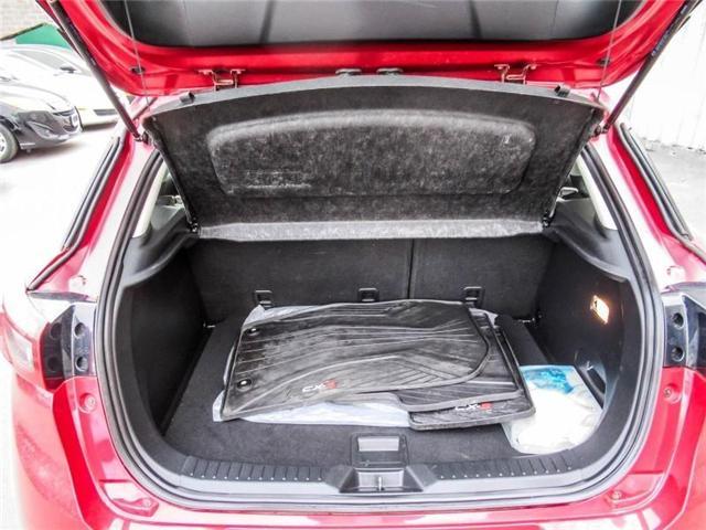 2016 Mazda CX-3 GT (Stk: P3887) in Etobicoke - Image 17 of 28