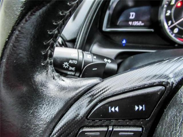 2016 Mazda CX-3 GT (Stk: P3887) in Etobicoke - Image 28 of 28