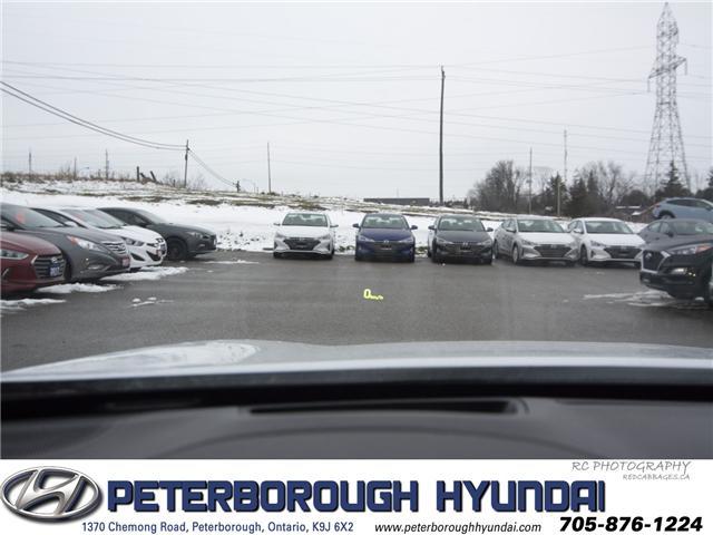 2015 Hyundai Genesis 3.8 Technology (Stk: h11834a) in Peterborough - Image 25 of 25
