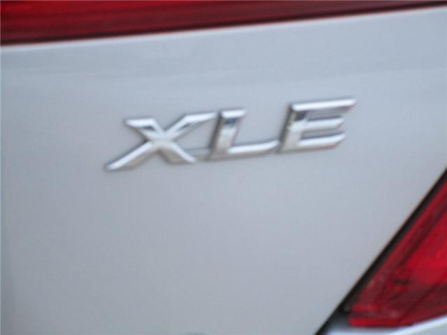 2014 Toyota Camry Hybrid XLE (Stk: 69151) in Moose Jaw - Image 9 of 32