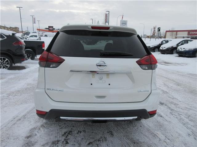 2019 Nissan Rogue SL (Stk: 7899) in Okotoks - Image 25 of 28