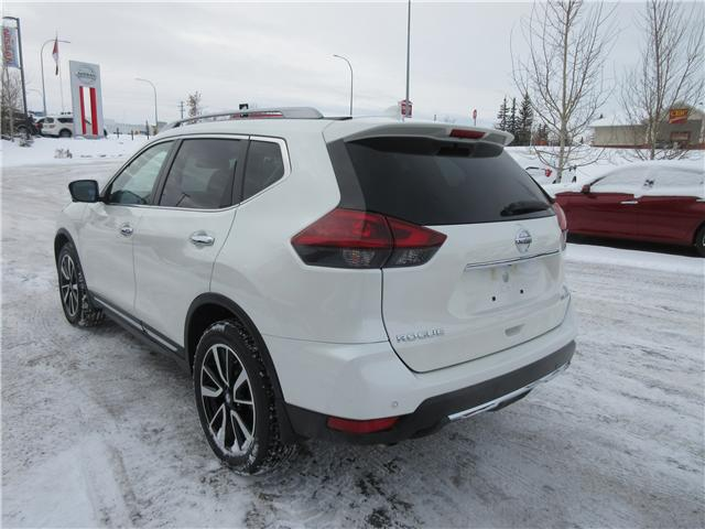 2019 Nissan Rogue SL (Stk: 7899) in Okotoks - Image 28 of 28