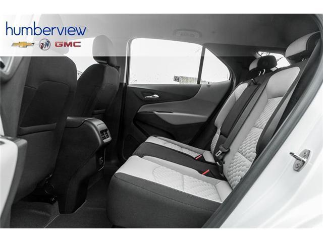 2019 Chevrolet Equinox LS (Stk: 19EQ005) in Toronto - Image 15 of 18