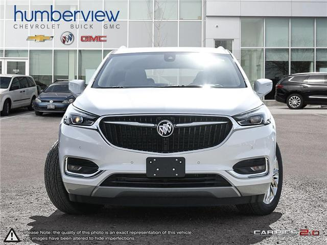 2019 Buick Enclave Premium (Stk: B9R004) in Toronto - Image 2 of 27