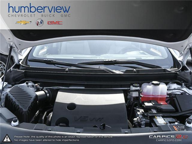 2019 Buick Enclave Premium (Stk: B9R004) in Toronto - Image 8 of 27