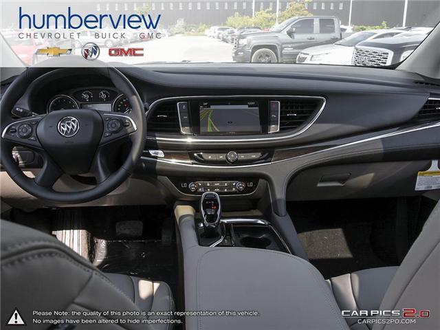 2019 Buick Enclave Premium (Stk: B9R004) in Toronto - Image 25 of 27