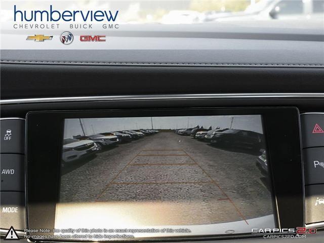 2019 Buick Enclave Premium (Stk: B9R004) in Toronto - Image 27 of 27