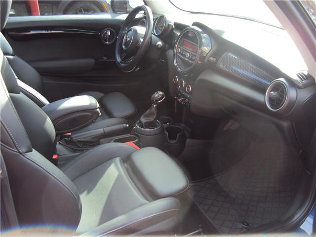 2014 MINI Hatch Cooper S (Stk: ) in Ottawa - Image 15 of 29