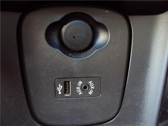 2014 MINI Hatch Cooper S (Stk: ) in Ottawa - Image 20 of 29