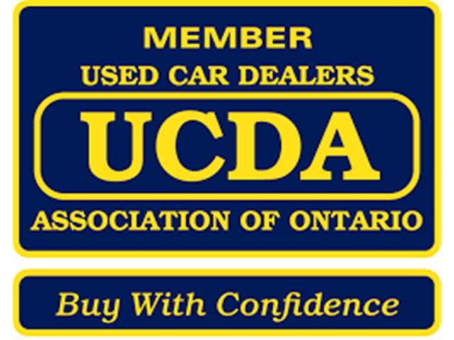 2014 MINI Hatch Cooper S (Stk: ) in Ottawa - Image 29 of 29