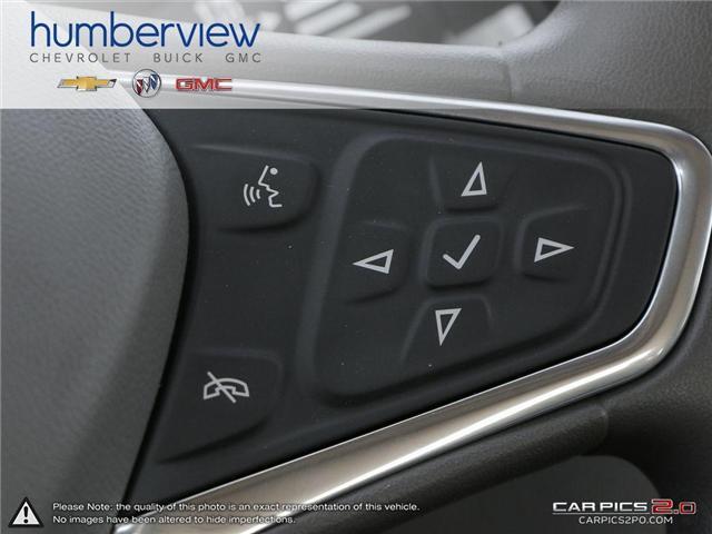 2018 Chevrolet Malibu L (Stk: 18MB005) in Toronto - Image 18 of 27
