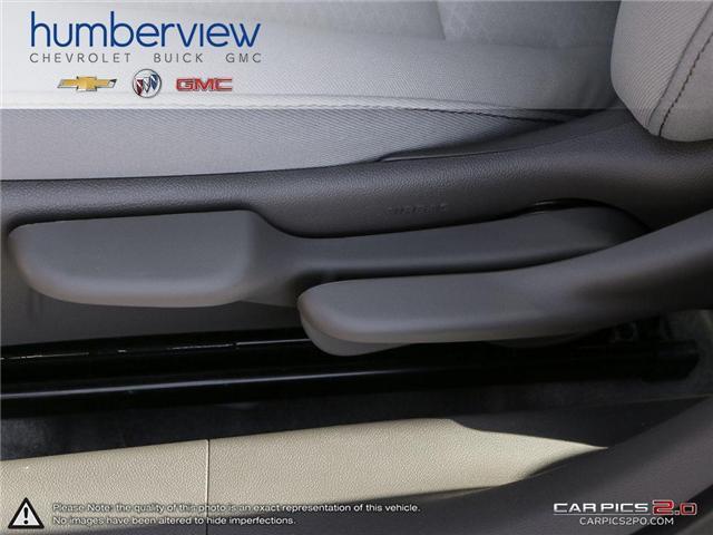 2018 Chevrolet Malibu L (Stk: 18MB005) in Toronto - Image 27 of 27