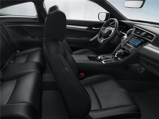 2019 Honda Civic Sport (Stk: 1956) in Simcoe - Image 2 of 3
