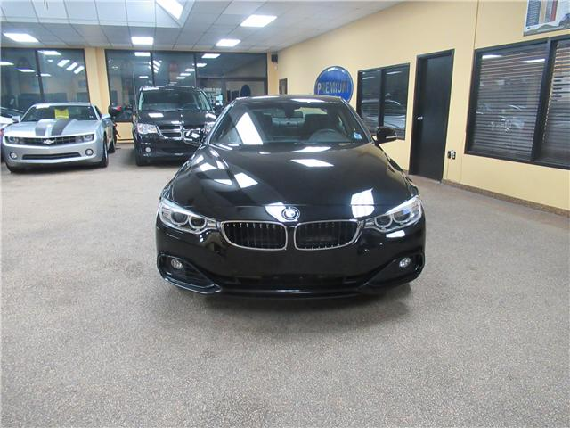 2016 BMW 428i xDrive (Stk: 249880) in Dartmouth - Image 2 of 26