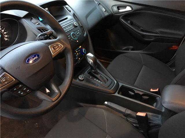 2015 Ford Focus SE (Stk: 15-32086MB) in Barrie - Image 14 of 26