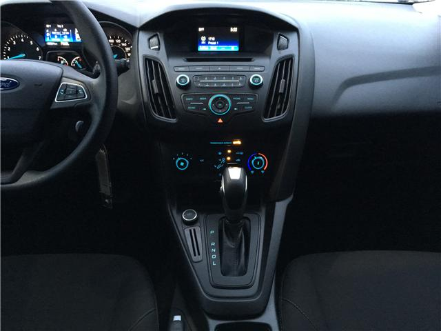 2015 Ford Focus SE (Stk: 15-32086MB) in Barrie - Image 23 of 26