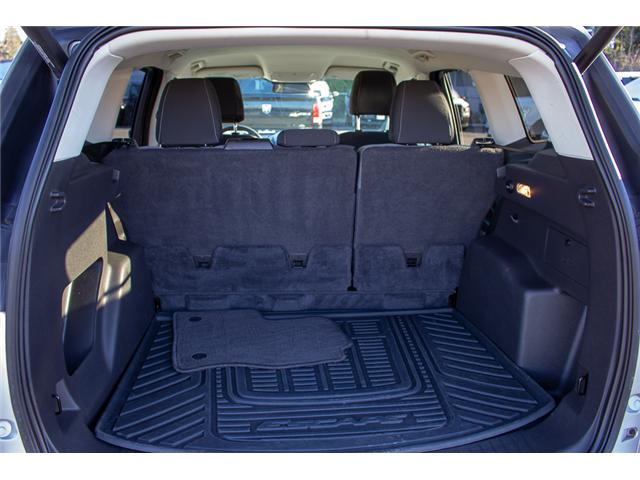 2015 Ford Escape SE (Stk: 8F14233A) in Surrey - Image 9 of 26