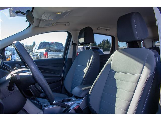 2015 Ford Escape SE (Stk: 8F14233A) in Surrey - Image 10 of 26