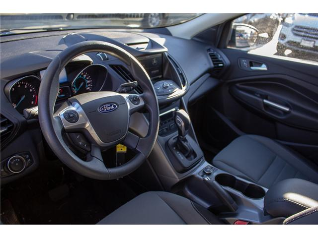 2015 Ford Escape SE (Stk: 8F14233A) in Surrey - Image 11 of 26