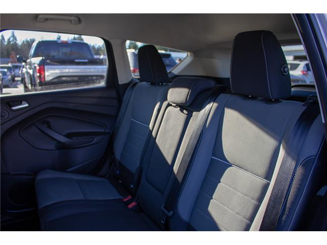 2015 Ford Escape SE (Stk: 8F14233A) in Surrey - Image 12 of 26
