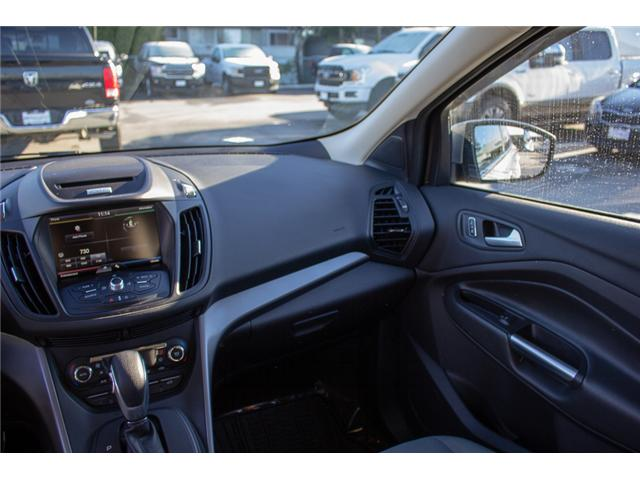 2015 Ford Escape SE (Stk: 8F14233A) in Surrey - Image 14 of 26