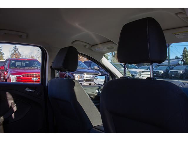2015 Ford Escape SE (Stk: 8F14233A) in Surrey - Image 15 of 26