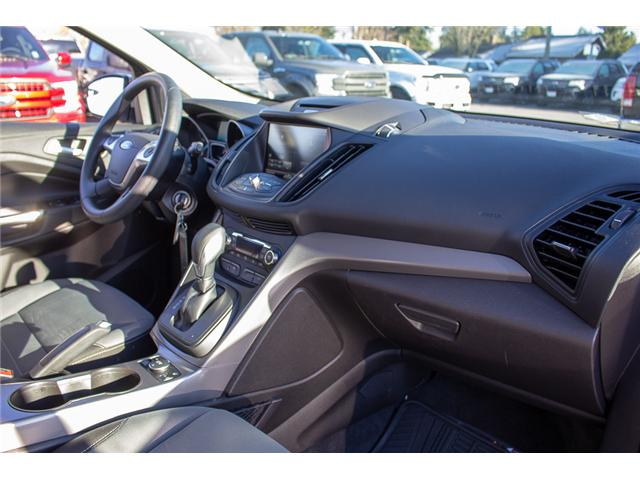 2015 Ford Escape SE (Stk: 8F14233A) in Surrey - Image 16 of 26
