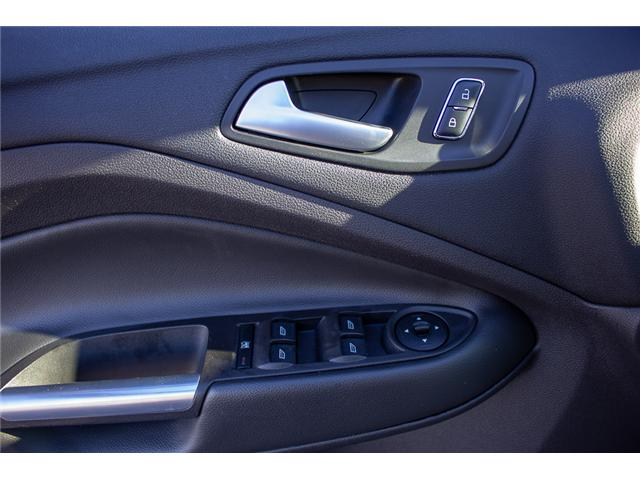 2015 Ford Escape SE (Stk: 8F14233A) in Surrey - Image 18 of 26