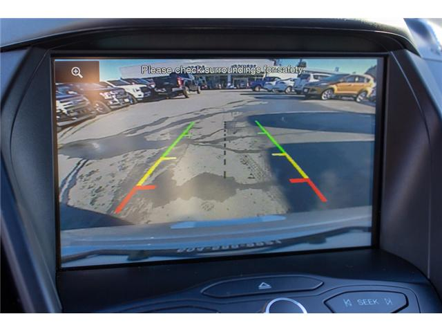 2015 Ford Escape SE (Stk: 8F14233A) in Surrey - Image 22 of 26