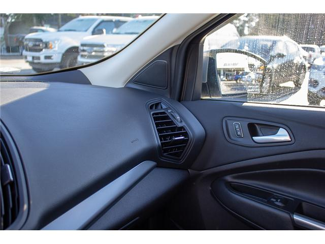 2015 Ford Escape SE (Stk: 8F14233A) in Surrey - Image 25 of 26