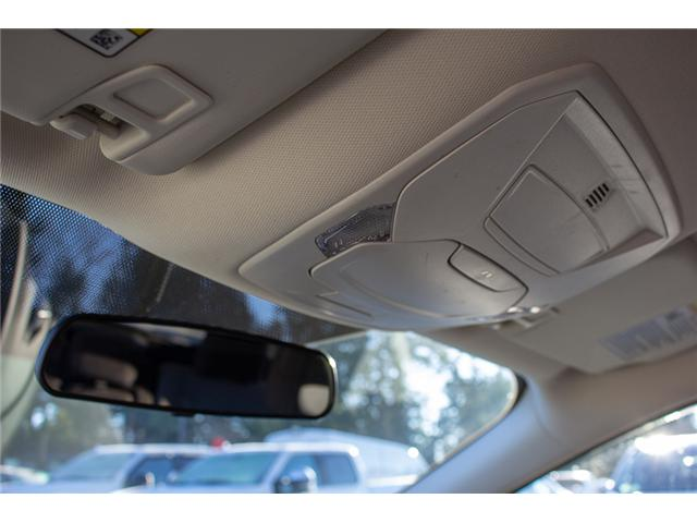 2015 Ford Escape SE (Stk: 8F14233A) in Surrey - Image 26 of 26