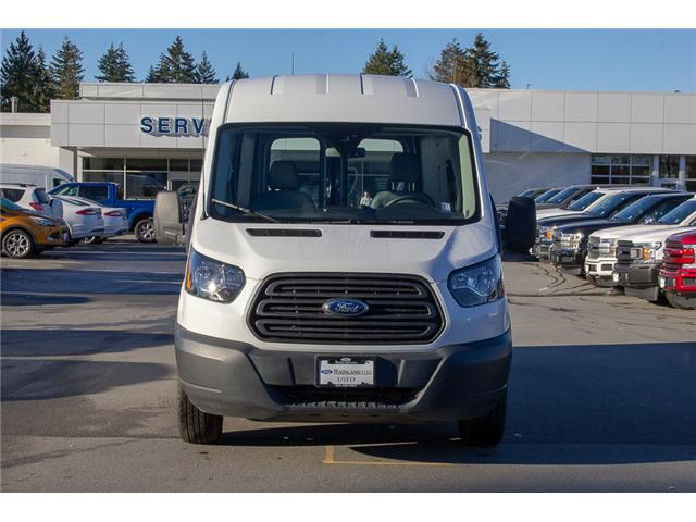 2018 Ford Transit-250 Base (Stk: P8169) in Surrey - Image 2 of 26