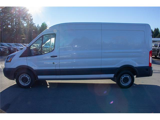 2018 Ford Transit-250 Base (Stk: P8169) in Surrey - Image 4 of 26