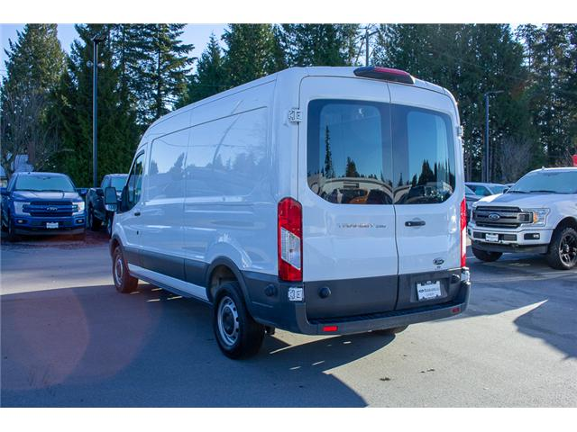 2018 Ford Transit-250 Base (Stk: P8169) in Surrey - Image 5 of 26